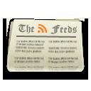 Pluxml et les flux RSS